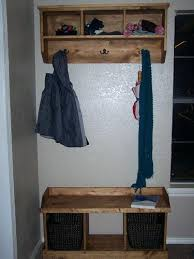 Entryway Storage Bench Canada by Entry Hall Tree Coat Rack Storage Bench Seat Entryway Shoe Storage