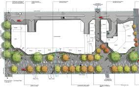 southbank grand floor plans southbank grand stunning near new 1