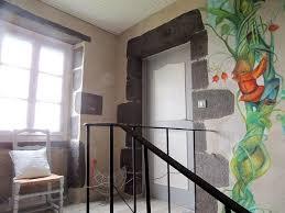 chambres d hotes riom chambre d hôte de charme flore des marais chambre riom auvergne