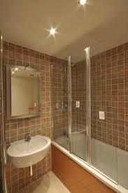 How To Re Tile A Bathroom - how to re tile a bathroom to retile a bathroom for a bright new