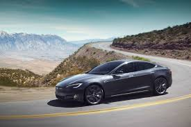 tesla model r stock tesla model s beats street racers video hypebeast