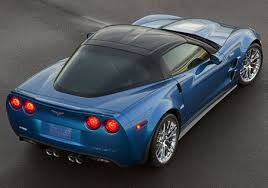cheap corvette 2009 chevrolet corvette zr1 florida car insurance quotes cheap