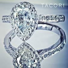 engagement rings ta top 10 best engagement ring brands