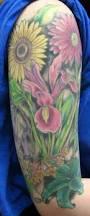 48 best gardening tattoo images on pinterest free gardening and