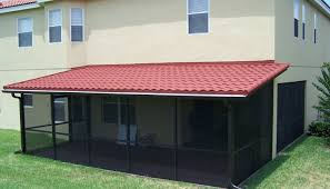 roof covered patio ideas uk amazing roof over patio how to build