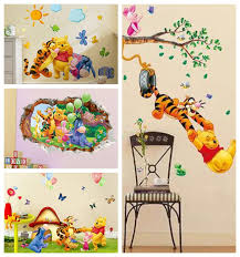 Online Get Cheap Wall Sticker Aliexpresscom Alibaba Group - Cheap wall stickers for kids rooms