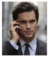 All Men Hairstyles by Medium Length Hairstyles Men And Medium Length Mens Hairstyle