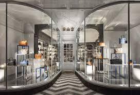 Famous Interior Designer by Top 100 Uk Famous Interior Designers Waldo Works