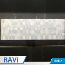 Kitchen Wall Tile Kitchen Wall Tiles India Kitchen Wall Tiles India Suppliers And