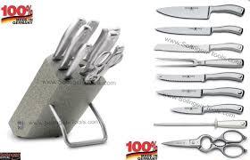 solingen kitchen knives кitchen knives set solingen knife hairdressers clipper