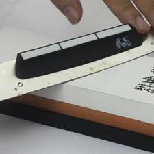 online buy wholesale knife sharpening guide from china knife