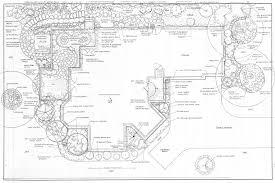 Residential Blueprints 3d Floor Plan Design Interactive Yantram Studio Luxurious