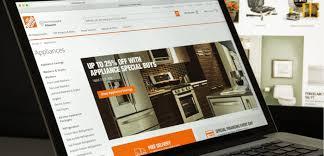 home depot marketing plan home depot plans to spend 5 4 billion on sharpening its omnichannel