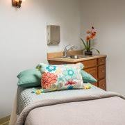 balance spa 49 reviews day spas 1788 main st tewksbury ma