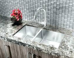 kitchen sink smells bad kitchen sink drain smells bad photo 3 of 6 kitchen sink stinks 3