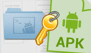 what is an apk file play store apk play store free