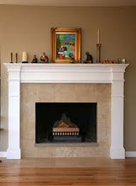 antique fireplaces mantels ebay