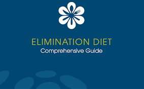 the institute for functional medicine u0027s elimination diet