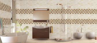 bathroom tile johnsons bathroom tiles design ideas modern