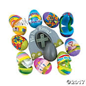filled easter eggs 75 pre filled easter eggs candy filled easter eggs in bulk