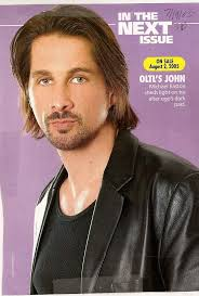 halloween city easton 186 best michael easton images on pinterest michael easton