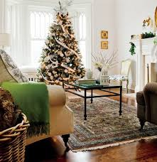 from the foyer to the family room the best place to put a