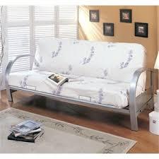 contemporary futon sofa bed futons convertible sofa futons cymax com