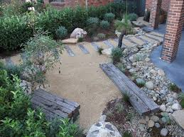 Backyard Design Ideas Australia Best 25 Australian Native Garden Ideas On Pinterest Australian