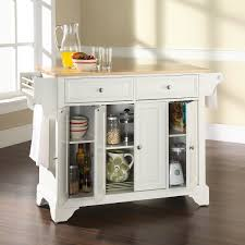 Kitchen Islands Big Lots by 100 Movable Kitchen Island Designs Kitchen Movable Kitchen