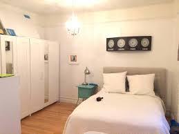 5 cheapest rentals in manhattan u0027s most expensive neighborhood