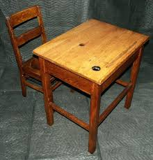 Small School Desk Small Wooden Desk Chair Small Desk Chairs With Wheels Small Office