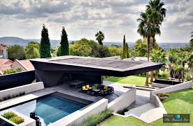 Ultra Modern Houses Best Visualization Tools Ultra Modern Contemporary Luxury