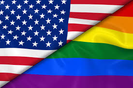 Lgbt Flag Meaning Coping With Post Election Fears In An Lgbt Context Therapy La