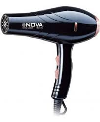 Hair Dryer Best Price nhd 2828 hair dryer best price in india 2018 specs review