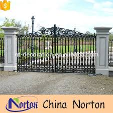 main gate color indian house door iron gate design ntirg 318x