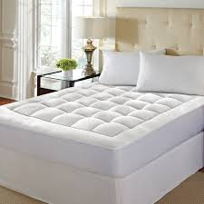 pure rest by rio home fashions cooling bed products touch of