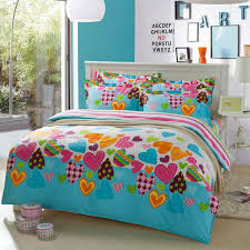 awesome queen bed kids bedding steel factor intended for sets