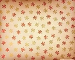 retro snowflake paper texture psdgraphics