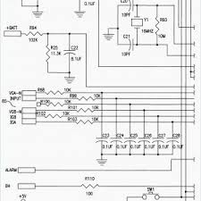 wiring diagram wiring diagram change switch generator 60