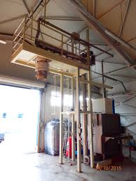 used material handling equipment buy u0026 sell equipnet