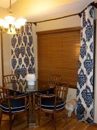 furniture gorgeous calico corners furniture for interior home