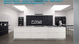 modular kitchen interior top 10 interiors top10 modular kitchen part3 10photos