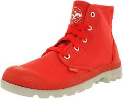 palladium womens boots sale palladium s baggy lite cvs chukka boot cynne cynne vapor