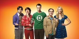big bang theory thanksgiving decoupling watch the big bang theory online for free