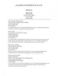 Clerk Responsibilities Resume Tasty Example Resume References On Template Reference Word 2007