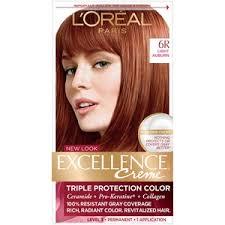 nice n easy hair color chart hair color permanent semi permanent hair dye cvs com