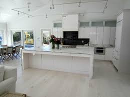 white washed maple kitchen cabinets white washed wood kitchen ideas photos houzz