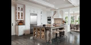 Transitional Kitchen Designs Photo Gallery Country Kitchen Design U0026 Cabinetry Westchester Kbs Kitchen And