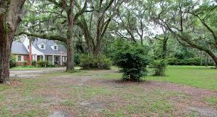 savannah area realtor traci wells real estate agent serving