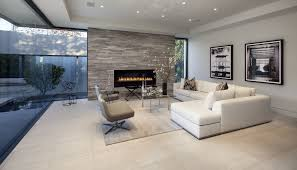 modern family rooms modern family rooms home interior design ideas cheap wow gold us